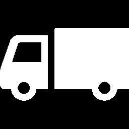 ユニオン倉庫運輸